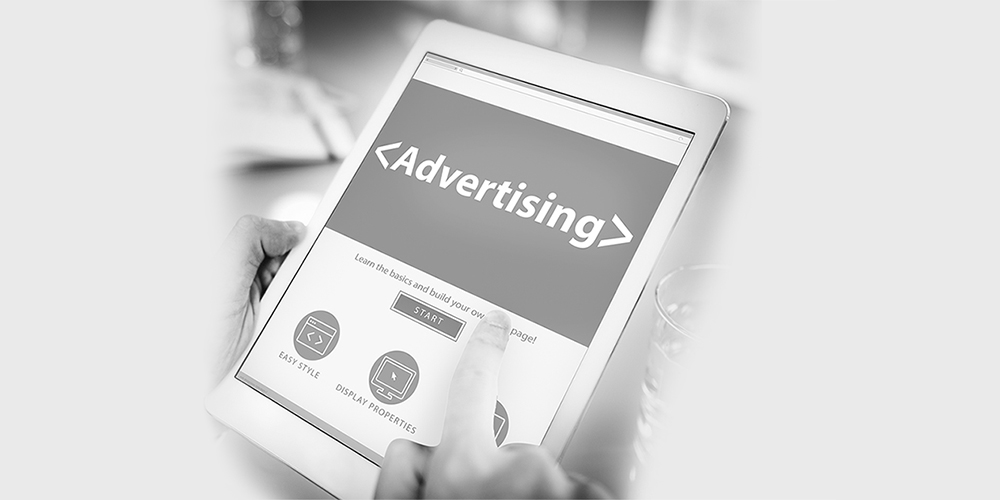 paid advertising calgary