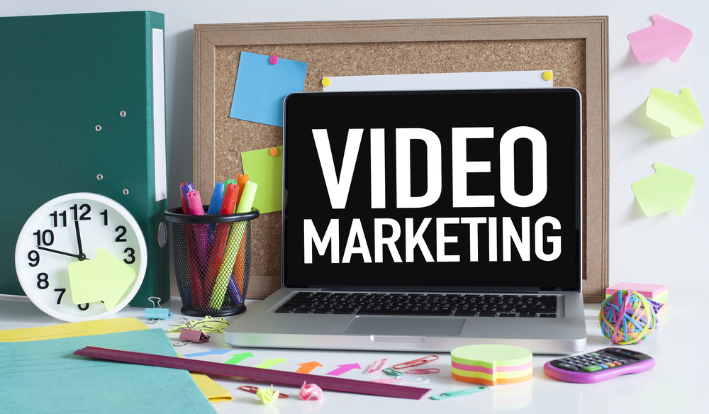 Should You YouTube? - Ekzact Solutions - Video Marketing Solutions