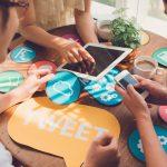 Understanding Your Social Media Platform - Ekzact Solutions - Online Marketing Experts