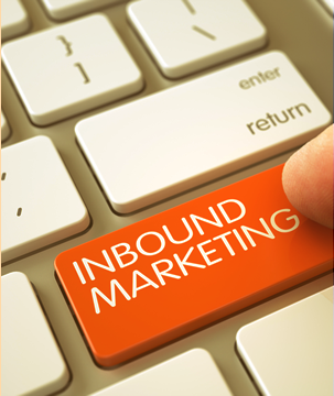 Inbound Marketing | Calgary Online Marketing Company