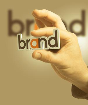 Inbound Marketing | Calgary Marketing Agency