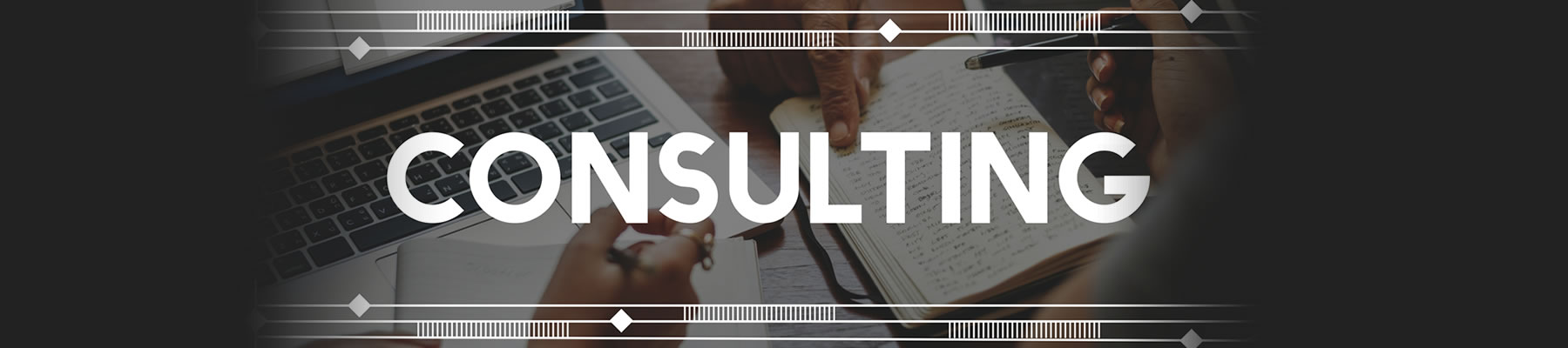 Consulting | Calgary Marketing Company