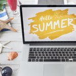 Summer Is Coming, Keep Your Marketing Agency Informed! - Ekzact Solutions - Online Marketing