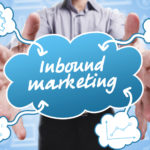 How Does MA/CRO Fit into Your Inbound Strategy? - Ekzact Solutions - Digital Marketing Calgary